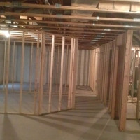 Remodeling & Repairs by Gary Crosby Construction