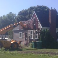 Remodeling & Repairs by Gary Crosby Construction, LLC